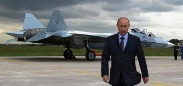 Putin a fost pregatit sa utlizeze armele nucleare