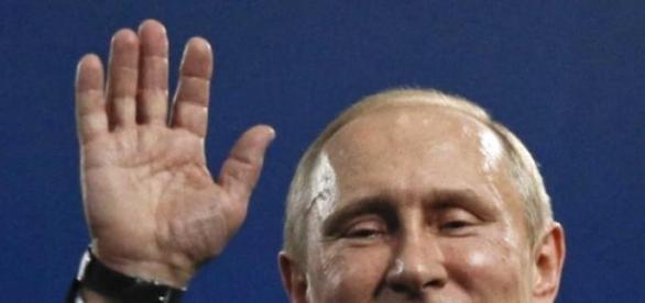 Putin lo tenía todo atado antes del Referéndum