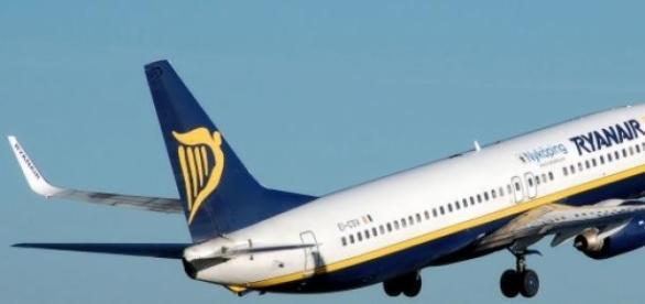 Ryanair vai apostar nos voos transatlânticos