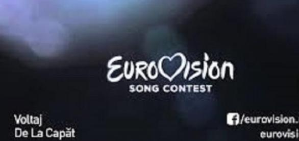 Voltaj a schimbat piesa pentru Eurovision