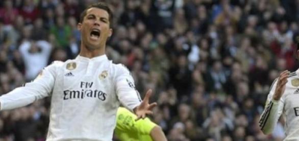 12 golos de Bale valem mais que os 30 de CR7