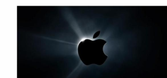 Apple lanseaza serviciul TV online