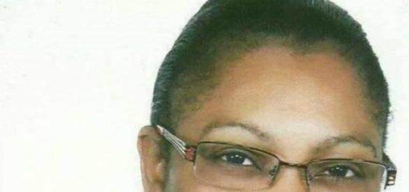 Conceição Tavares foi barbaramente assassinada