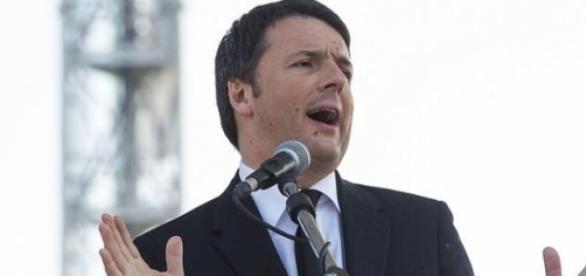 Corruzione, Renzi: pene più severe no prescrizione