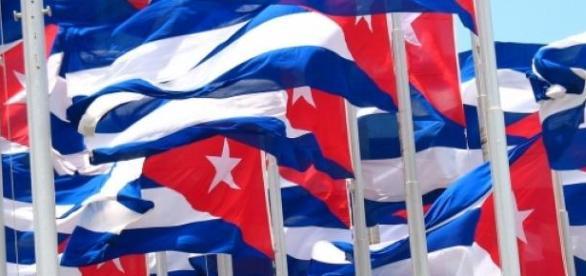 Cuba consolida sus aliados internacionales.