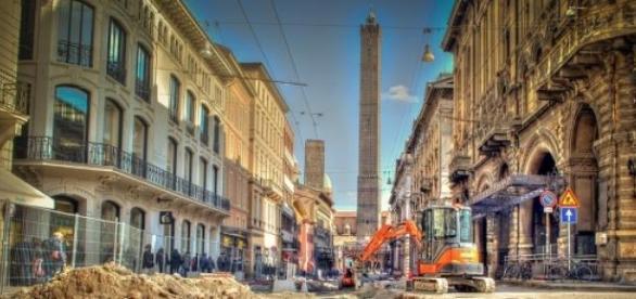 Eventi a Bologna dal 27 al 29 Marzo 2015