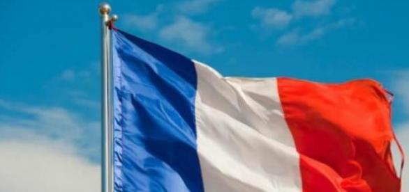 Francia acaba de vivir un momento histórico