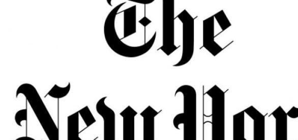 Le Venezuela a publié une publicité dans le NYT.
