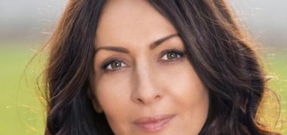 Mihaela Radulescu este aparata de Pro TV