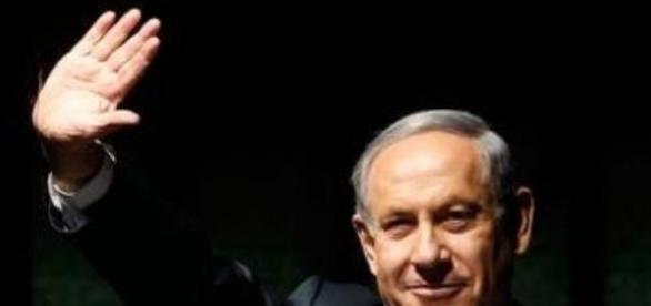 Netanyahu se enfrenta a  reelección o  fracaso.