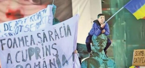 pana si primarii se declara saraci in Romania