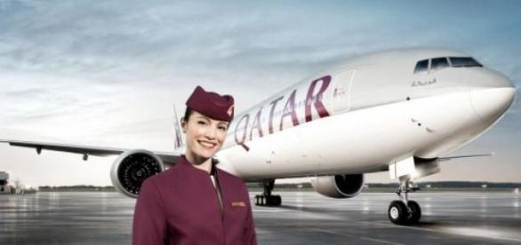Povesti amuzante din viata  stewardeselor