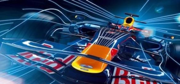 Red Bull quiere cambiar las normas de la F1