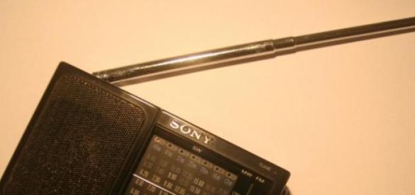 Reforço do papel da Rádio e da Televisão públicas.