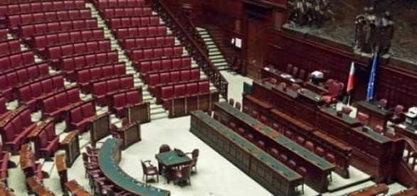 Unioni civili, Renzi vuole il sì sul ddl Cirinnà.