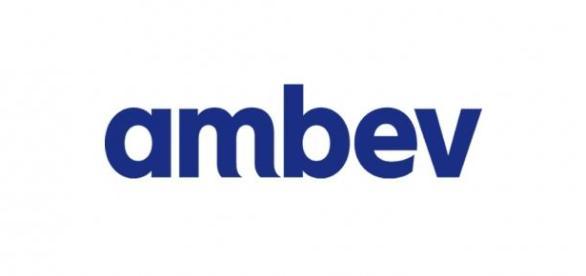 Ambev oferece estágio para diversos cursos