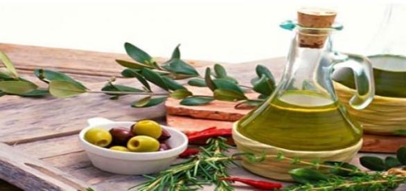 Dieta mediteraneaana, un stil de viata sanatos