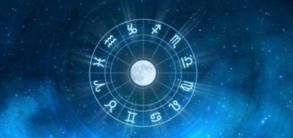 eclipsa de soare va afecta zodiile