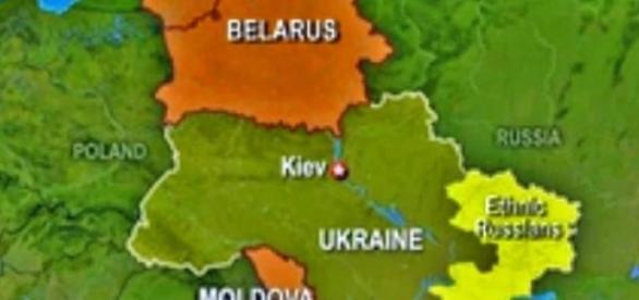 Geopolitica Europei de Est se afla in schimbare