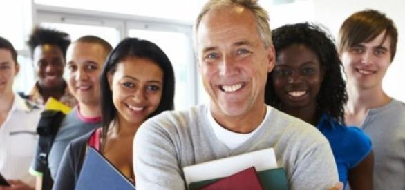 IFSC tem vagas para professores substitutos
