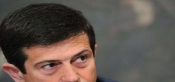 Il ministro Lupi si difende dalle accuse