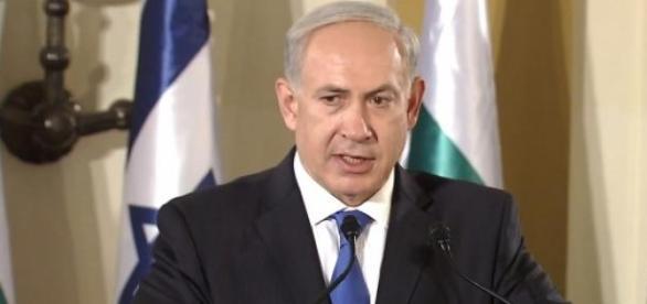 Netanyahu vince le elezioni