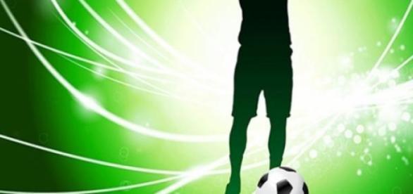 O Grande Futebol Paulista