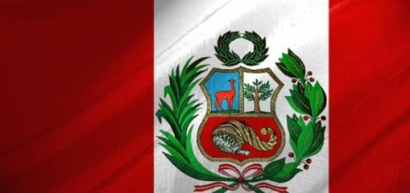 Peru cria legislação sobre assedio sexual