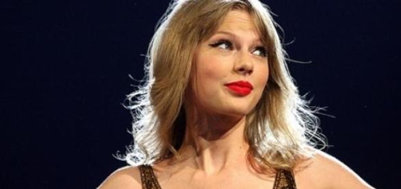 Sind Taylor Swift und Calvin Harris ein Paar?