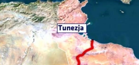 Zamach w Tunezji: atak terorystyczny zabił Polaków