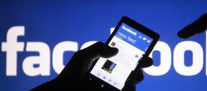 Facebook permitirá envio de dinheiro para amigos