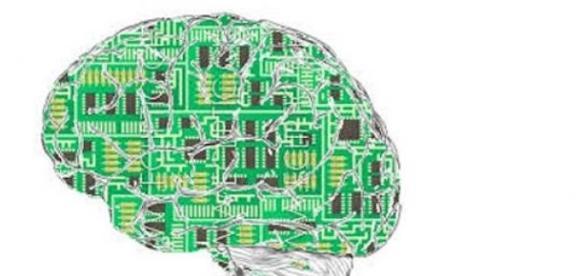 A inteligência artificial recebe um novo impulso