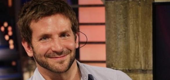 Bradley Cooper ist wieder solo.