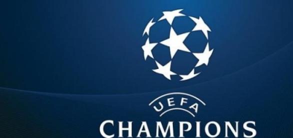 El 20 de Marzo habrá sorteo de Champions y UEL