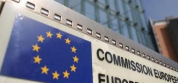 fonduri mari de la Comisia Europeana