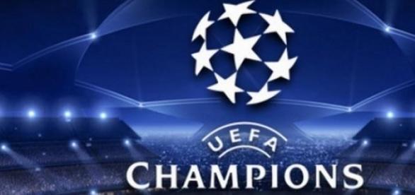 """Les quarts de finale de la """"Champions League"""""""