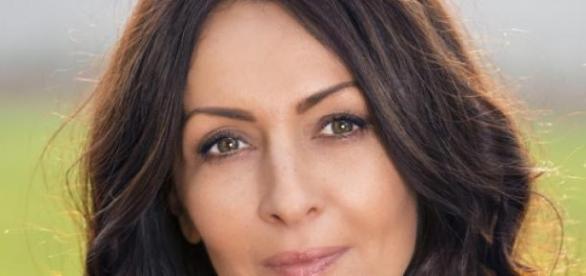 Mihaela Radulescu si Romanii au Talent