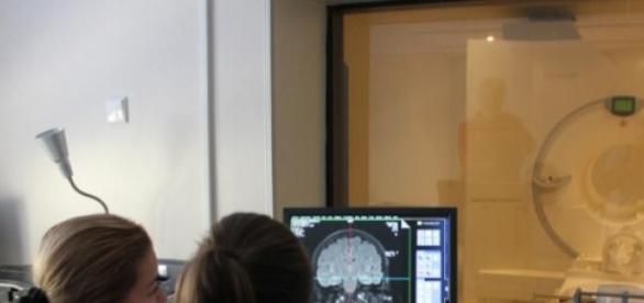 Radioterapia creste sansa la viata a bolnavilor