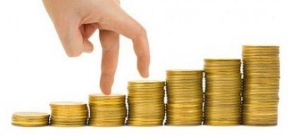 Salariul minim in Italia
