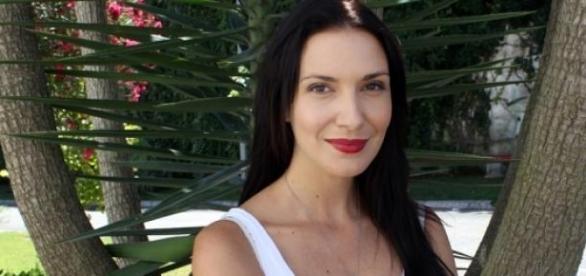 Soraia Chaves ganha 16 mil euros/mês