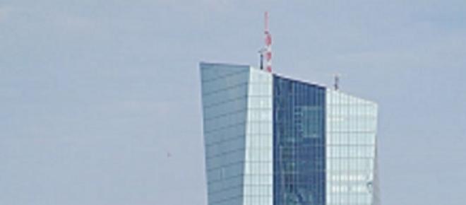 <p>Bild: Wikipedia</p>   <p>http://commons.wikimedia.org/w/index.php?title=User:Simsalabimbam&action=edit&redlink=1</p>