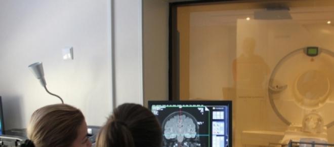 Radioterapia mareste sansele la viata ale pacientilor oncologi