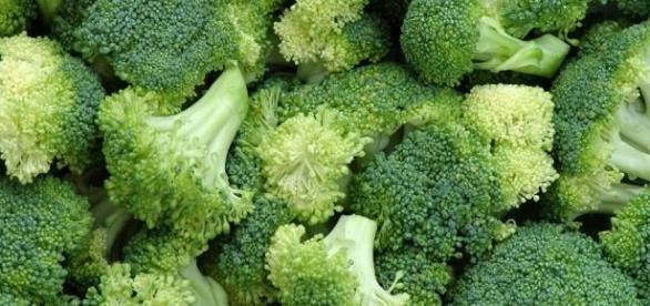 beneficiile consumului de brocoli