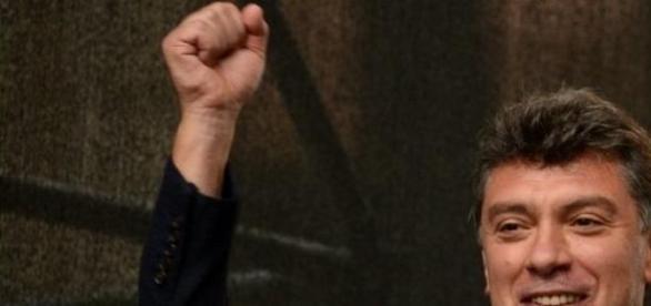 Boris Nemtov banuia ca Putin il va ucide