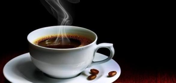 Consumul moderat de cafea nu face rau inimii
