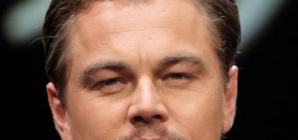 Di Caprio ne rougit pas devant des rôles complexes
