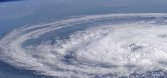 Fenomentul El Nino este catastrofal