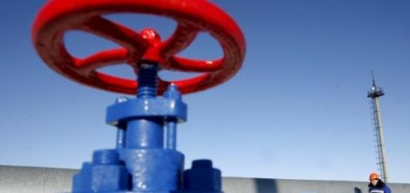 Lituania renunta de gazul rusesc