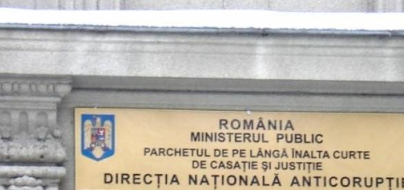 Lovitura dura pentru cumnatul lui Ponta