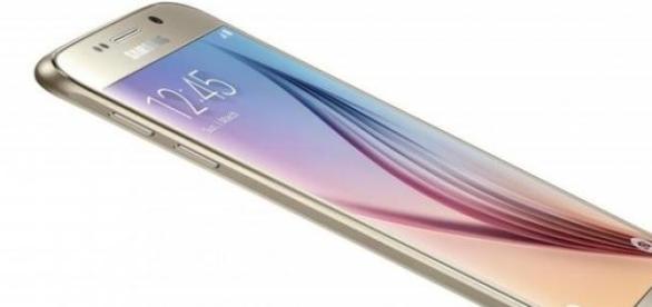 Nuevo diseño para el buque insignia de Samsung